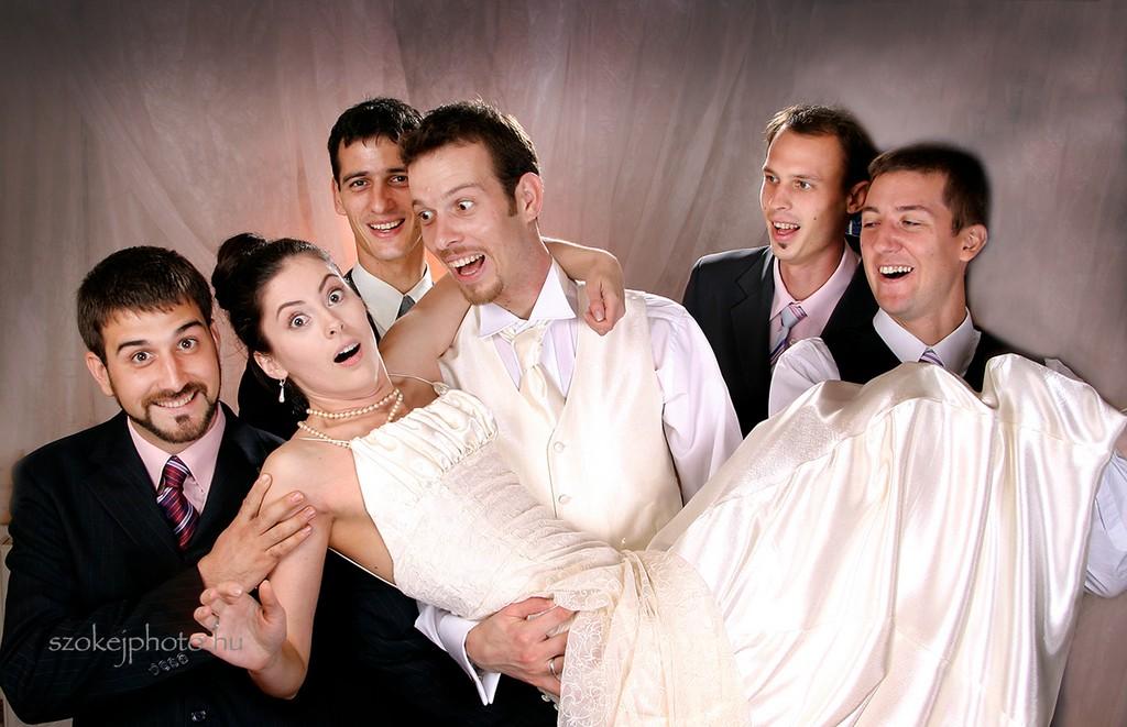 Esküvői fotózás árak Szeged